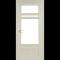 Межкомнатная дверь TIVOLI Модель: TV-04