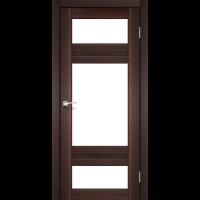 Межкомнатная дверь TIVOLI Модель: TV-05