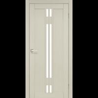 Межкомнатная дверь VALENTINO Модель: VL-05