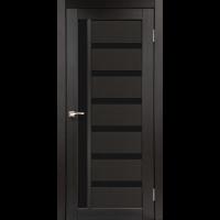 Межкомнатная дверь VALENTINO DELUXE Модель: VLD-01