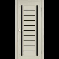Межкомнатная дверь VALENTINO DELUXE Модель: VLD-03