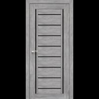 Межкомнатная дверь VENECIA DELUXE Модель: VND-01