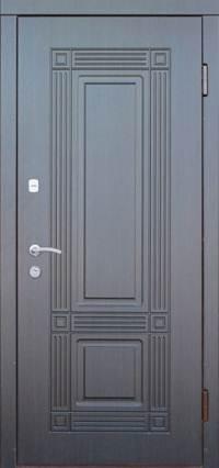 Дверь Элит К 210