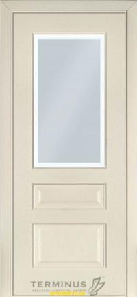 Межкомнатная дверь Модель 102