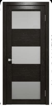 Межкомнатная дверь Франк ПОО