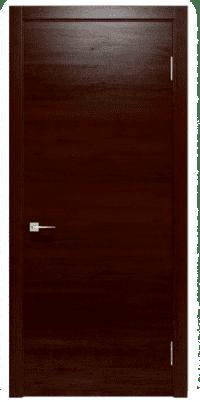 Межкомнатная дверь Иена ПГ2