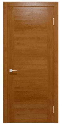 Межкомнатная дверь Иена ПГ3