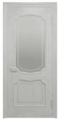 Межкомнатная дверь Луидор ПО