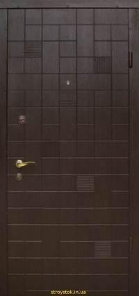 Дверь входная ОПТИМА+ К 213