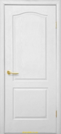 """Межкомнатные двери """"Симпли"""" А"""
