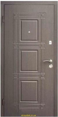 Входная дверь Steelguard DO-18 (179)