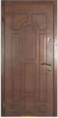 Входная дверь Steelguard PKM 149 DK