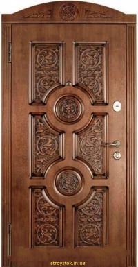 Входная дверь Steelguard Prima  S-18  (117)