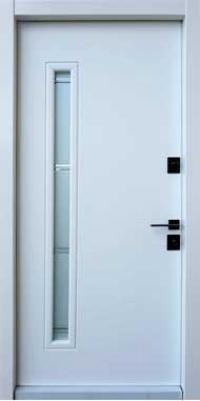 Входная дверь Страж Proof Giada