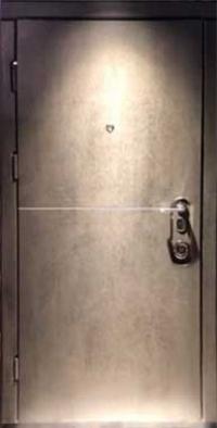 Двери Very Dveri Горизонт, Элит Mottura
