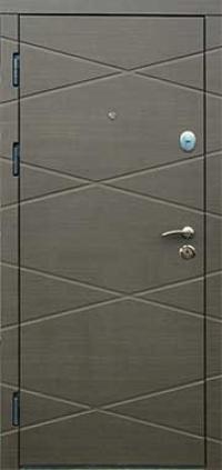 Двери Redfort Графика, серия Премиум