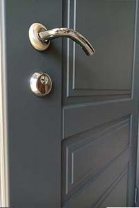 Двери Redfort Гранд улица, серия Оптима+