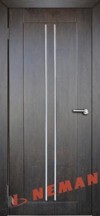 Дверь межкомнатная Гранд