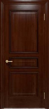 Двери INTERIA I-021