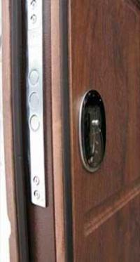Двери Redfort Кантри, серия Премиум