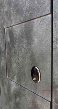 Двери Redfort Крафт, серия Комфорт