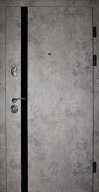 Двери Redfort Лофт, серия Элит