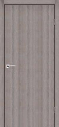 Межкомнатные двери StilDoors Loft