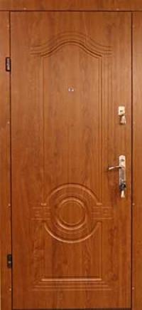 Двери Redfort Лондон, серия Эконом
