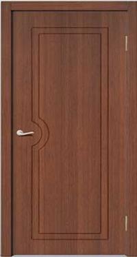 Модель LT-03 серия Light, Стильные Двери