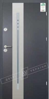Двери Украины Модель №4-56