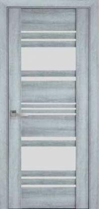 Двери межкомнатные Вива Ницца