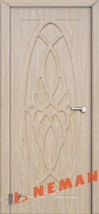 Межкомнатная дверь Орхидея