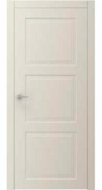 Модель Орлеан, серия Крашенные, Стильные Двери