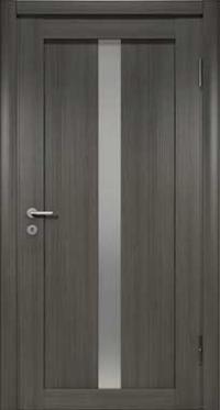 Модель OT-04 серия Optima, Стильные Двери