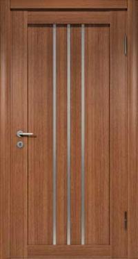 Модель OT-17 серия Optima, Стильные Двери