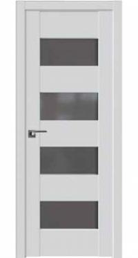 Модель Палермо ПО, серия Крашенные, Стильные Двери
