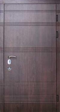 Двери Redfort Параллель, серия Элит