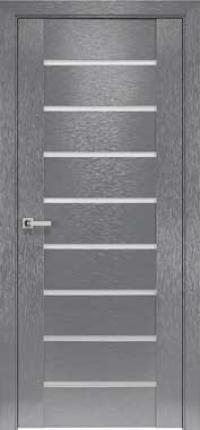 Межкомнатные двери Orni-X Парма
