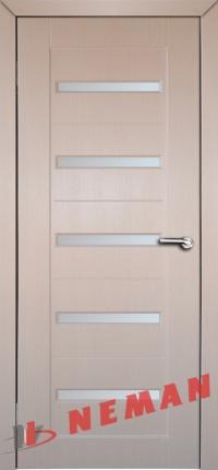 Дверь межкомнатная Персей