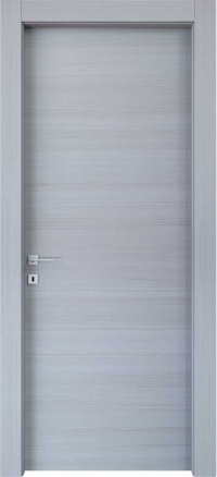 Изображение двери polisander bianco p-OO1