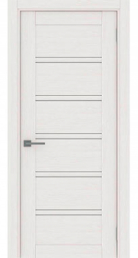 Межкомнатные Интерьерные Двери Порта 28 Bianco