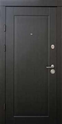 Входные двери Qdoors Премиум Прованс 2 цвета