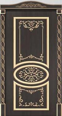 Модель PT-01 серия Prestige, Стильные Двери