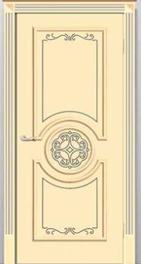 Модель PT-03 серия Prestige, Стильные Двери
