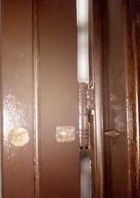 Двери Redfort Рассвет, серия Стандарт+