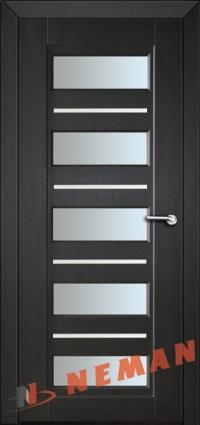Межкомнатная дверь Роксана