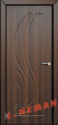 Межкомнатная дверь Сабрина