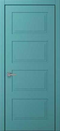 Дверь Папа Карло Style Sonata