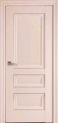 Двери межкомнатные Элегант Статус глухое
