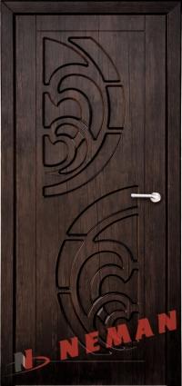 Межкомнатная дверь Прибой